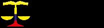 Consejo Nacional de Contadores Públicos